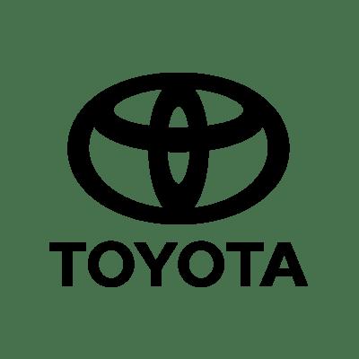 toyota_logo_black